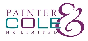 Painter and Cole HR Consultants